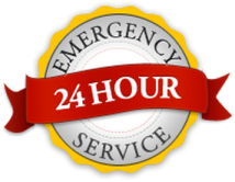 Roselle-Electrical-Service-24-hour-Energency Service